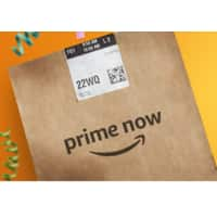 Prime Members: First Prime Now Order $10 Off + Future $10 Off on July 13-31