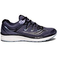 Men's Saucony Triumph ISO 4 Running shoes $39.97, MSRP $160