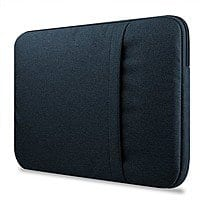 "ORICSSON Laptop Sleeve Various Sizes from 11""-15.4"" for $4.49 + tax + shipping"