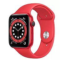 Apple Watch Series 6 (GPS + Cellular) 44mm $419.98