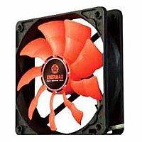 Fry's: Enermax Magma Advance 80mm Case Fan | FAR