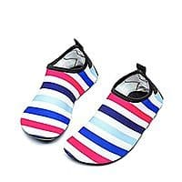 Toddler/Kids Water Shoes, Various Sizes/Designs, $  6.79 AC