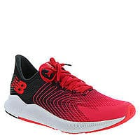 New Balance Fuelcell Propel: 1 for $27.99 or 2 for $44.78