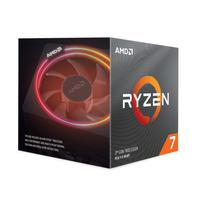 Ryzen 7 3700x with 3 USB drives $265