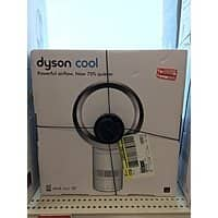 dyson am06 fan and humidifier target $  150 off ymmv