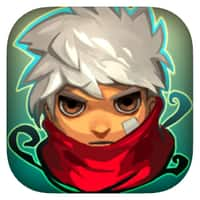 Bastion (iOS) via In-App Purchase Free Image