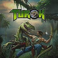 Turok: Dinosaur Hunter (Xbox One Digital Download) $5 (Xbox Live Gold Req.)