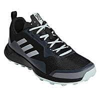 Costco Members: Women's adidas Terrex CMTK Outdoor Shoe $30 (Reg. $90) + Free Shipping