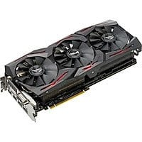 ASUS ROG 1080TI OC version for $  799 w backlit mechanical keyboard and tax free in most states including CALI!