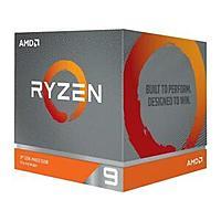 AMD Ryzen 9 3900X 12-Core 3.8 GHz Socket AM4 + FS $449.99