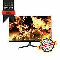 "Mbest SM270QHD165 HDR 165Hz 2560 x 1440 27"" (freesync/works with g-sync) $199.90"