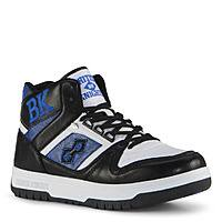 British Knights shoes 30% off Sale Prices.