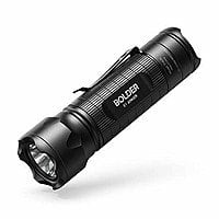 Anker Bolder LC30 and LC90 Cree LED Flashlight from $8.49 + FSSS