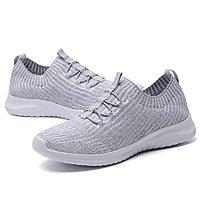 Tiosebon Women's & Men's Shoes from $22.92