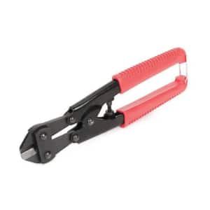 "Titan 8"" Mini Bolt Cutters $5 + 2.5% SD Cashback & Free Store Pickup"