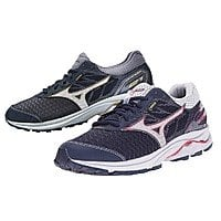Mizuno Wave Rider 21 GTX Running Shoes at Woot! $69.99 w/ Free Shipping w/ Prime