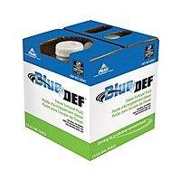 Peak Blue DEF 2.5 Gal Diesel Exhaust Fluid at Ace Hardware $8.99 w/ Free In-Store Pickup