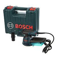 Bosch 5 in. 2.5 Amp Corded Variable Speed Random Orbital Sander/Polisher Kit w/ Hard Carrying Case (ROS20VSK) $59 or Less + Free S/H