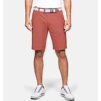 Under Armour Coupon: Extra 30% off $100+ FS on $60+ - e.g. Men's Match Play Shorts $30.10, HOVR Havoc 2 Basketball Shoes $42