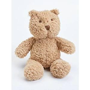 Gap Baby Brannan Bear $8.50 + Free Shipping