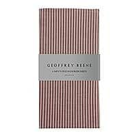 Geoffrey Beene Fine Handkerchiefs 100% Cotton (6 Pack)  Prime $  6.99