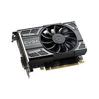 EVGA GeForce GTX 1050 Ti GAMING 4GB B-Stock $  119.99 Shipping $  15 YMMV $  134.99