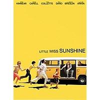 Select Digital HD Movies: Little Miss Sunshine, The Devil Wears Prada, Napoleon Dynamite, Pretty Woman & More ~ $5 each @ Microsoft.com
