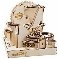 Marbleocity Mini Coaster $7.6,  Dragon Coaster $26