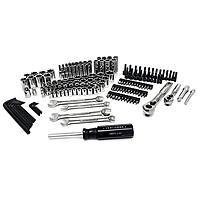 Craftsman 165-Piece Mechanics Tool Set $49.99 + Free Shipping