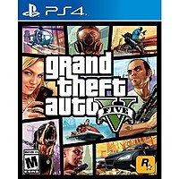 Game Sales @ Best Buy // GTAV $19.99 or $15.99 w/GCU // DOOM $14.99 or $11.99 w/GCU // Dark Souls Remastered $29.99 or $23.99 w/GCU // Rick & Morty $19.99 or $15.99 w/GCU // MORE