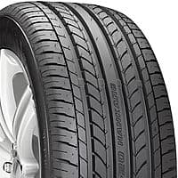 $100 off orders of $400 on tires and wheels with Discount Tires on eBay