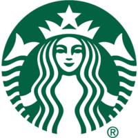 Buy $10 Starbucks eGiftCard and get a $5 bonus with Masterpass