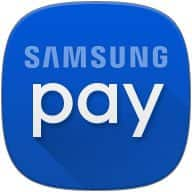 Samsung.com coupons at 50% off in Samsung pay app