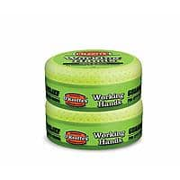 O'Keefe's Products: 2-Pack of 3.4oz Working Hands Hand Cream Jars $9.25 & More + Free S&H