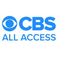 1-Month of CBS All Access Trial Membership Free (possibly two YMMV)
