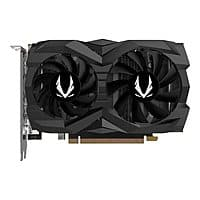 Gigabyte or Zotac GeForce GTX 1660 Ti 6GB graphics cards $230 (+YMMV 13% eBay Bucks)