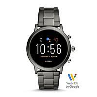 Fossil Gen 5 Smartwatch $219 - $50 $169