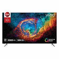 "Costco Members: 65"" VIZIO PX65-G1 Quantum X 4K UHD HDR Smart TV $950 + Free Shipping"
