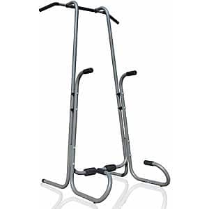 Stamina Power Tower 1690 Bodyweight Exercise Equipment $63.75 + Free Shipping