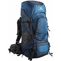 Ozark Trail Hiking Backpack Eagle (40L Capacity, Blue)  $25.50 + Free Store Pickup