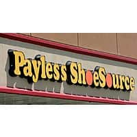 Payless ShoeSource going out of business - Liquidation Sales Start Sunday, February 17th