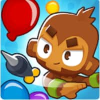 Bloons TD 6 (Android/iOS App) Free ~ Google Play/iTunes Image