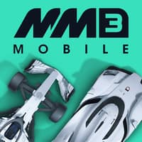 Motorsport Manager Mobile 3 (Android App) Free ~ Google Play Image