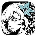 Cytus II (iOS/Android App) Free ~ iTunes/Google Play Image