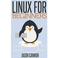 Linux for Beginners & More [Kindle Edition] Free ~ Amazon Image