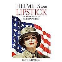 World War II Autobiographies [Kindle Edition] Free ~ Amazon Image
