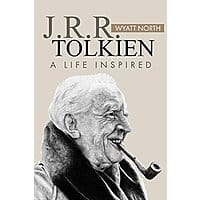J.R.R. Tolkien: A Life Inspired [Kindle Edition] Free ~ Amazon Image