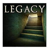 Legacy 2 - The Ancient Curse (Android App) Free ~ Google Play Image