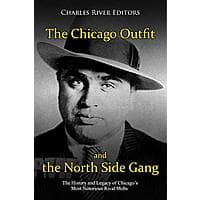 Fighting in World War I/ William Randolph Hearst, Orson Welles and Citizen Kane/ The Chicago Outfit [Kindle Edition] Free ~ Amazon Image