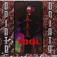 Tool: Opiate (Vinyl) $5.59 ~ Amazon